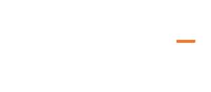 Previseguro - Logo