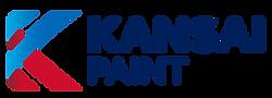 512px-Kansai_Paint_Co.,_Ltd._Logo.svg.pn