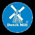 kisspng-dutch-mill-thailand-milk-logo-yo
