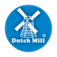 kisspng-dutch-mill-thailand-milk-logo-yo