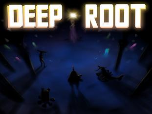 Deep_Root.png