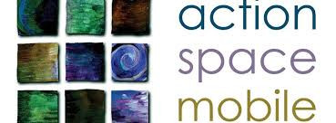 action_space