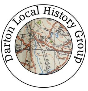 Darton Local History Group Logo