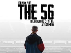 The 56_FYSA