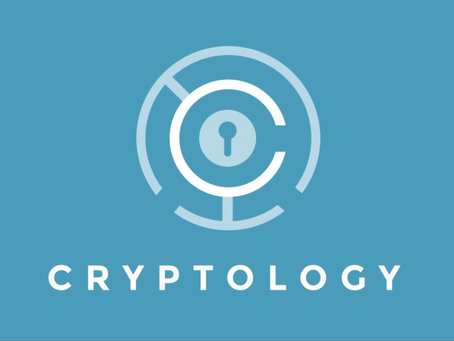 Cryptology Escape Rooms, Barnsley