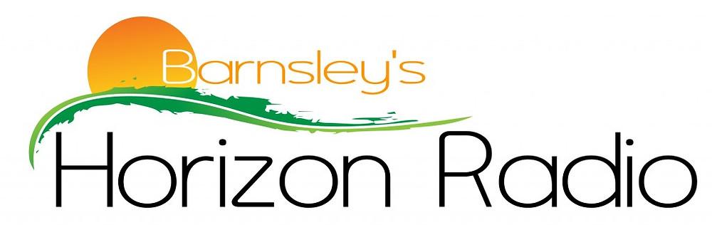 Horizon Radio logo