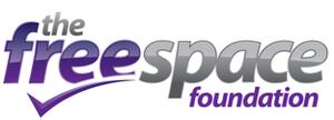 freespace foundation