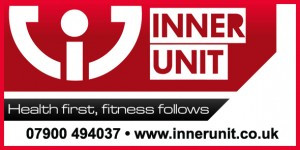 inner_unit_blurb_web_logo