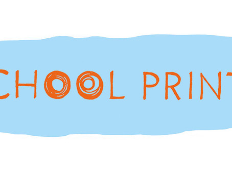 The Hepworth Wakefield Announces Artists Taking Part in School Prints 2020