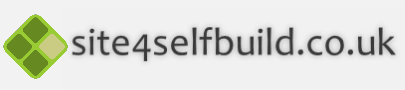 site4selfbuild logo and link to website