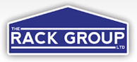 Logo and link to the Rack Group Website