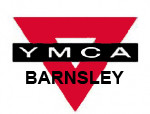 Logo for YMCA Barnsley