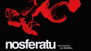 Promo image for Nosferatu