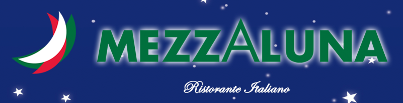 Mezzaluna Ristorante Mapplewell www.mezzalunaristorante.co.uk