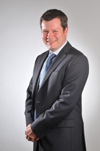 Image of Greg Price from Raleys Solicitors