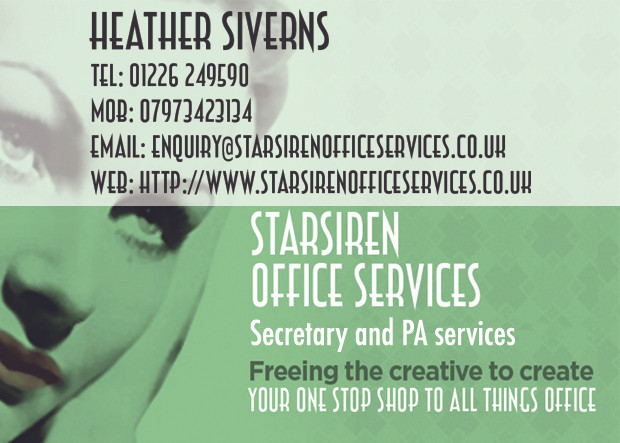 www.starsirenofficeservices.co.uk/