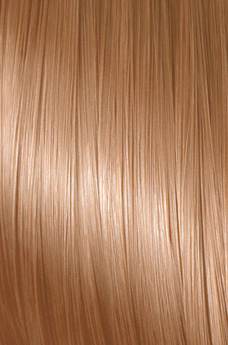 9R PALE SAFFRON BLONDE