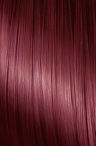 8M CAYENNE RED