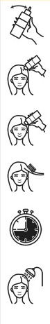 howto_UNDYED_GRAPHIC.jpg
