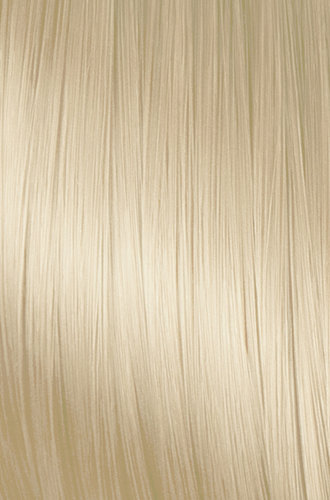 10N BLOND CAMOMILLE
