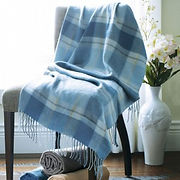 Riveria-Throw-plaid-blue-500x500-300x300