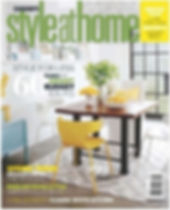 Style_at_Home_(magazine)_cover2.jpg