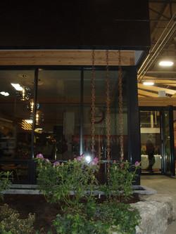 Zen Links - Toronto Home Show