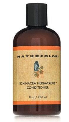 Echinacea Herbacreme Conditioner 8 oz