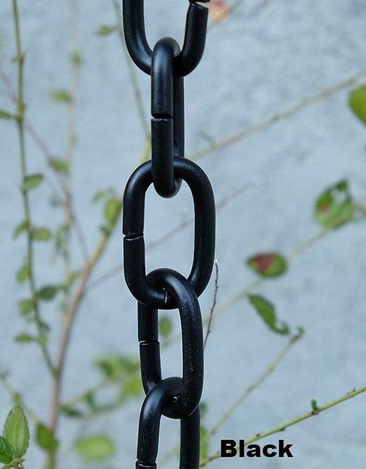 T4 Links Aluminum- Black and Bronze ( IN STOCK)