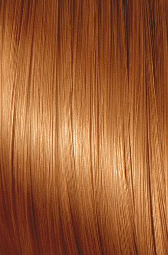 8R LIGHT TURMERIC BLONDE