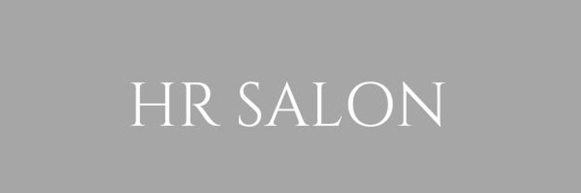 HR SALON-2.jpg