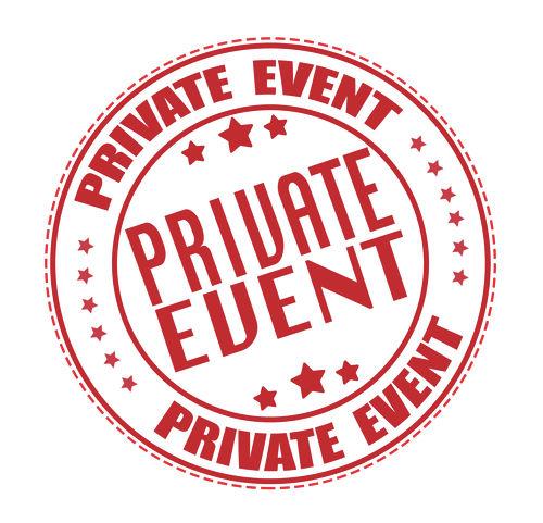 Private CakeNight Sherwood Park Studio
