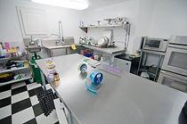 Image of Bakery