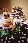 Edmonton Cake Decorator