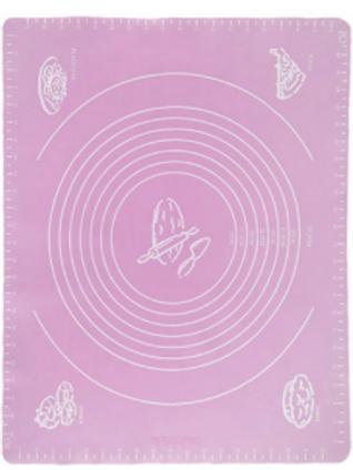 THE Pink Mat