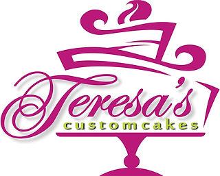 new logo[1].jpg