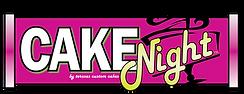 cake night (1)-01.png