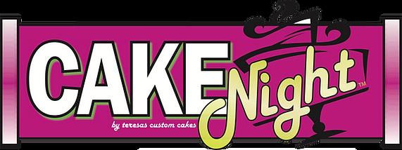 cake night NB.png