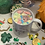 Thumbnail: leprechaun Hot Chocolate Bomb