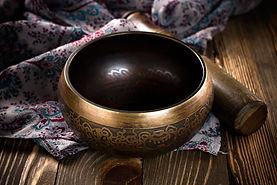 bols-tibetains.jpg