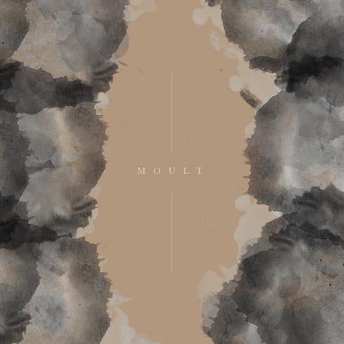 moult / London Design Festival 2019 & 100% design