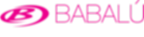 babalu-Italia-logo-web.png