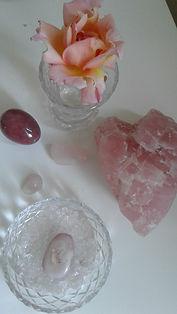 Heart Rose Crystal.jpg