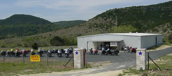 Old River Road Rv Resort The Hill Country Destination In