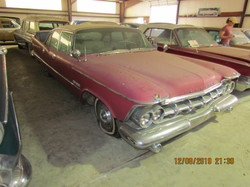SOLD 59 Crown Imperial