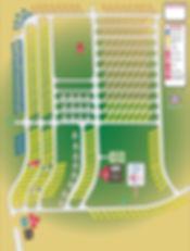 Old River Resort Site Map.jpg
