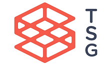 TSG-Logo-New-1.png