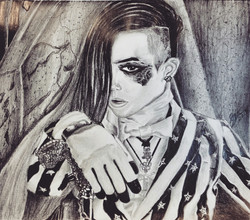 GD Drawing 5_2015