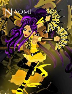 Naomi_Casual Version_22 (2)