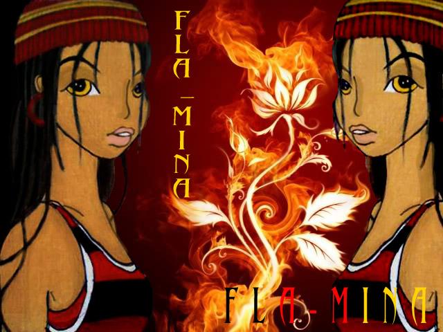Flamina 2009